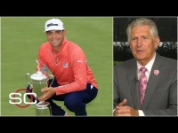Gary Woodland's U.S. Open win proves he can finish a tournament – Andy North | SportsCenter